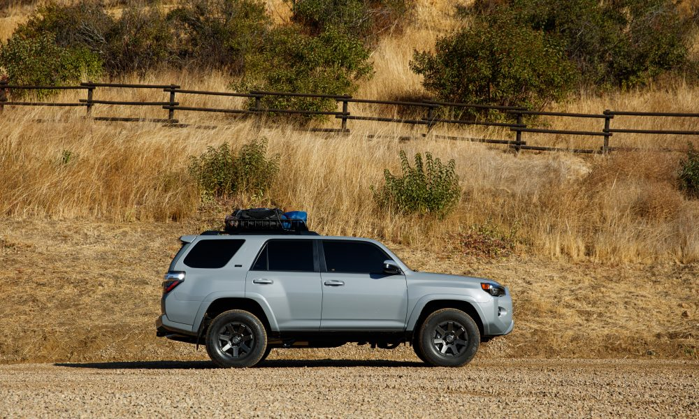 2021_TOYOTA 4RUNNER TRAIL EDITION_003