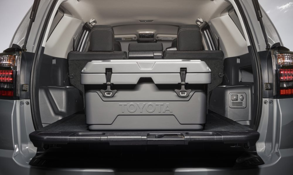 2021_TOYOTA 4RUNNER TRAIL EDITION COOLER_002