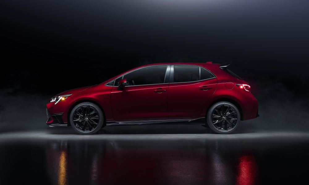 2021 Corolla Hatchback Special Edition_002