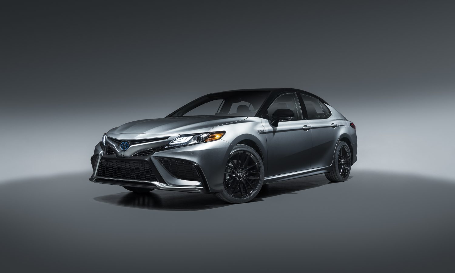 2021 All Toyota Camry Performance and New Engine