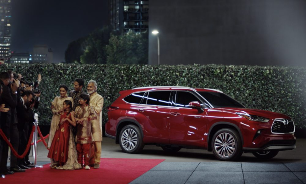 Toyota_Arrival_Intertrend_GO_HIGHLANDER_Campaign