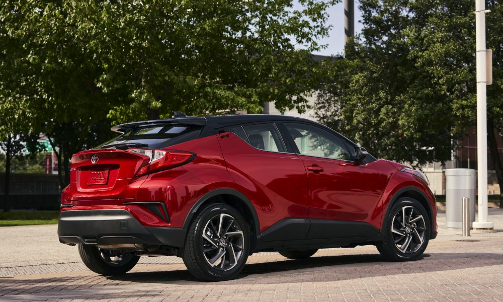 2021_Toyota_CHR_Supersonic Red_05