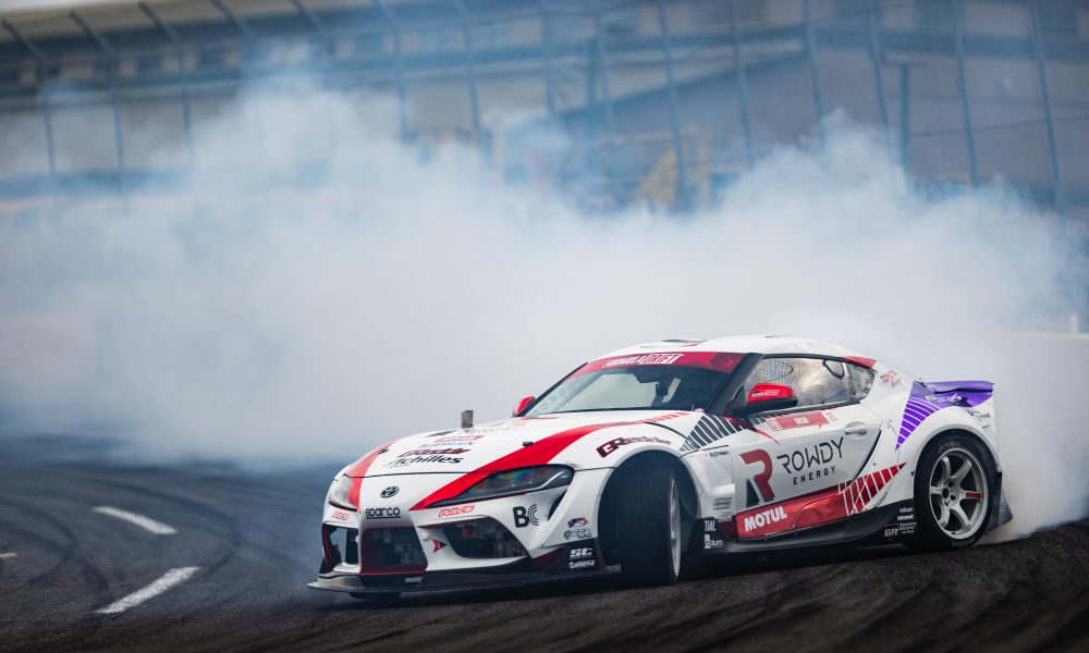 GReddy_Performance_Drift_GR_Supra_SEMA_2020_008