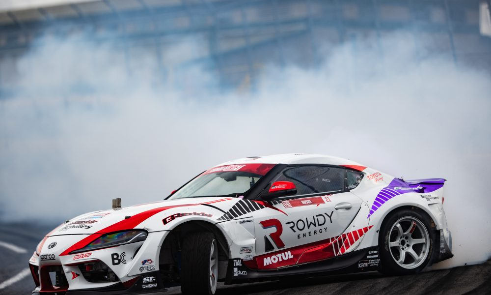 GReddy_Performance_Drift_GR_Supra_SEMA_2020_009
