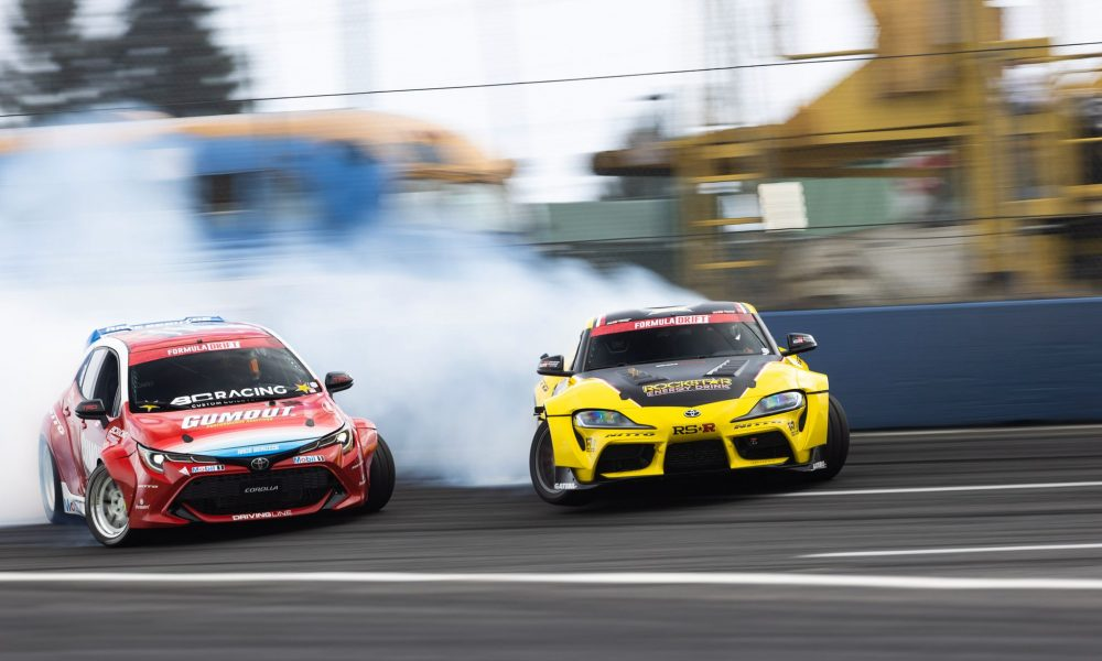 Papadakis_Racing_Drift_GR_Supra_SEMA_2020_001