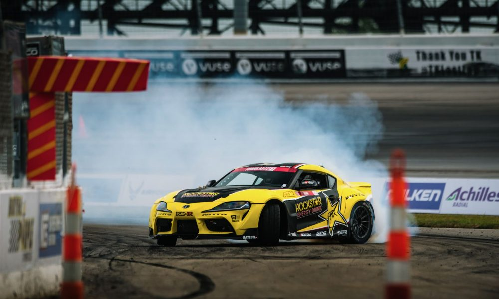 Papadakis_Racing_Drift_GR_Supra_SEMA_2020_003