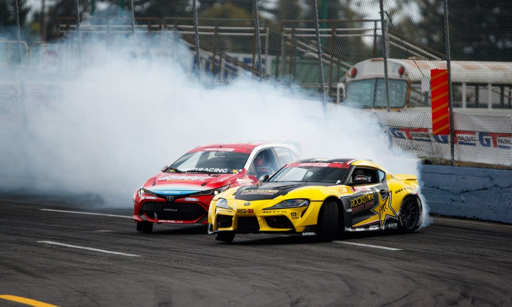 Papadakis_Racing_Drift_GR_Supra_SEMA_2020_004