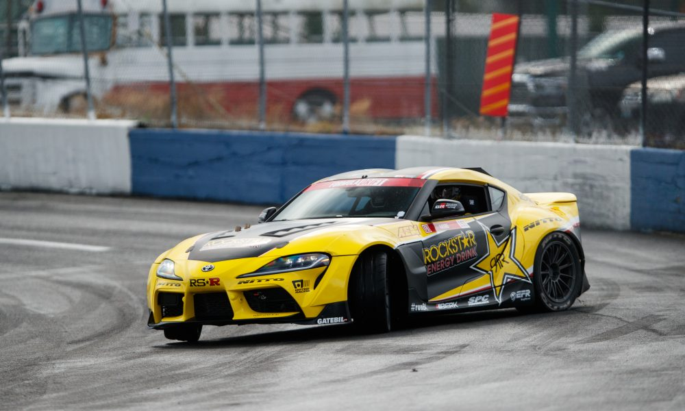 Papadakis_Racing_Drift_GR_Supra_SEMA_2020_006