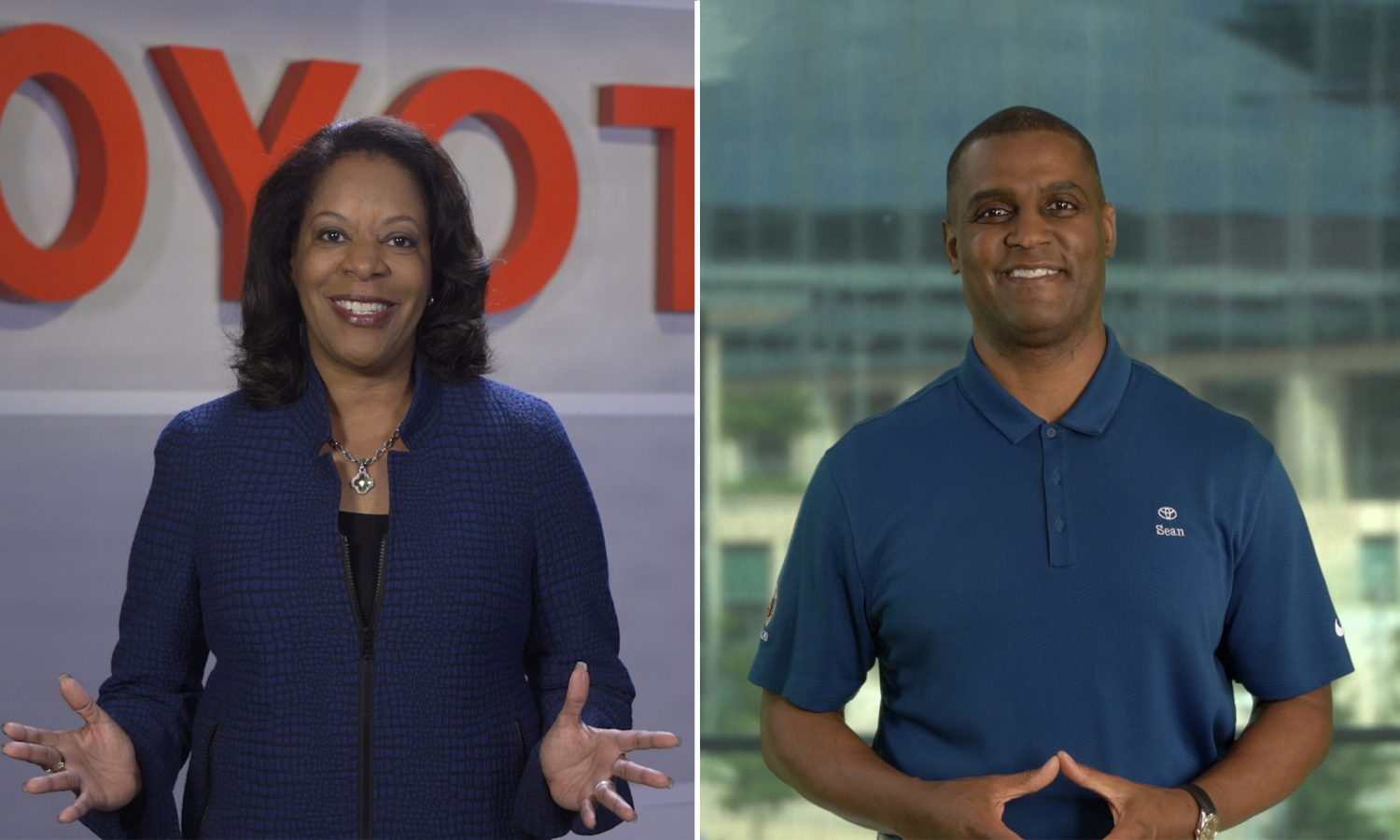 At Toyota, Diversity and Inclusion Invites All to the Table