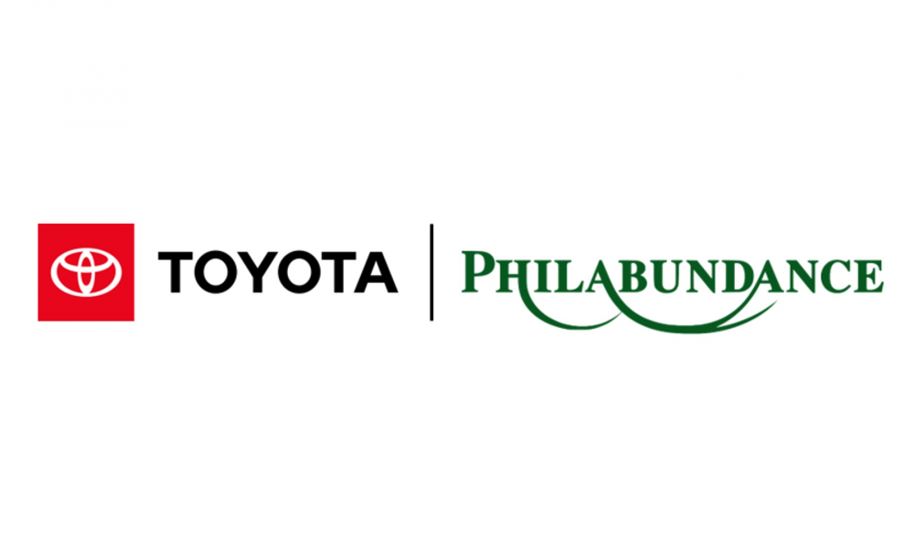 Toyota and Philabundance Help Alleviate Childhood Hunger in Philadelphia