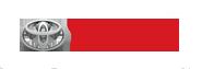 Toyota Canada - Voitures, camions, VUS, hybrides et multisegments neufs