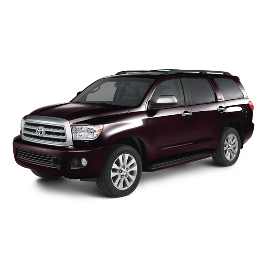 2020 Toyota Sequoia Overview And Price: Thumb_sequoia.png?ck=12232015041215