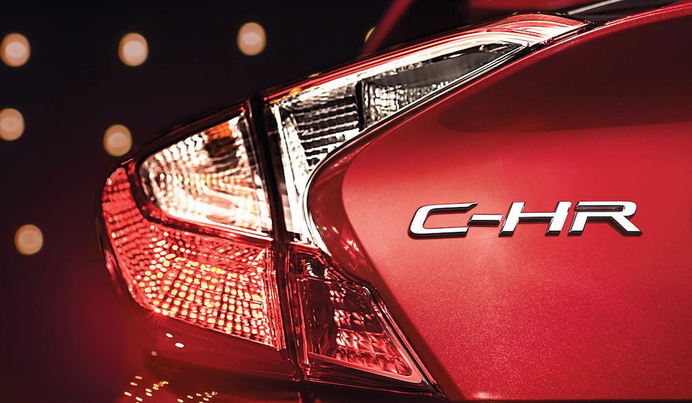 toyota-2018-toyota-c-hr-exterior-rear-taillight-l
