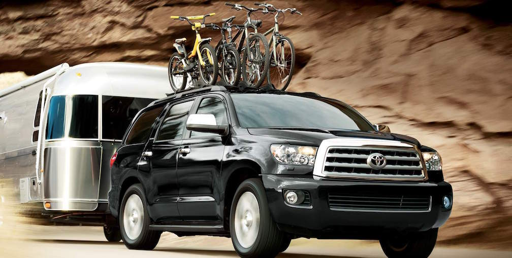 toyota-2017-sequoia-limited-black-l