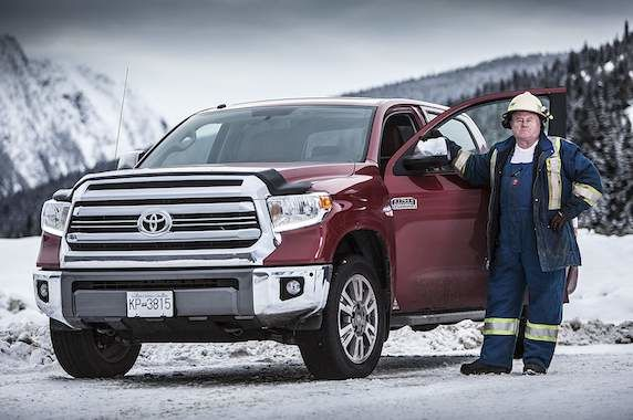Highway Thru Hell: Jamie Davis answers your questions