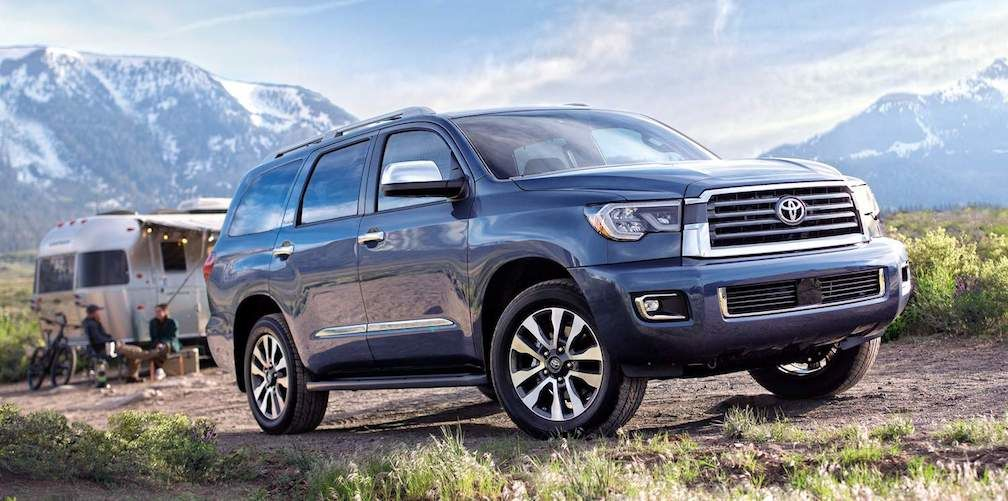 toyota-2018-sequoia-limited-shoreline-blue-pearl-l copy