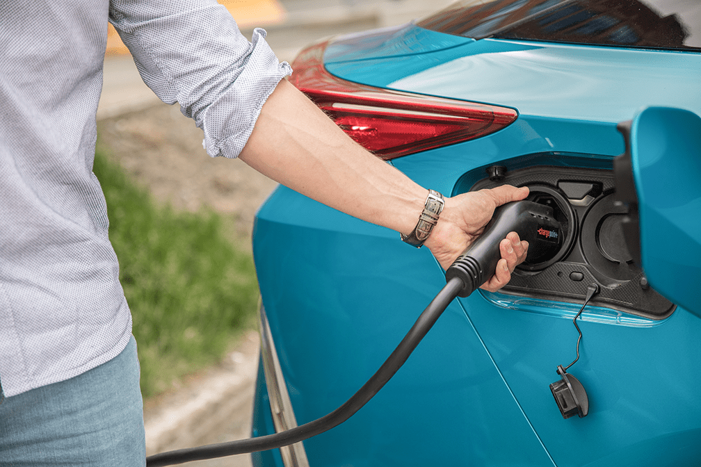 Electrified Vehicle Rebates across Canada: Savings on Top of Savings!