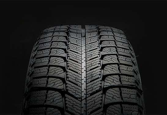 tire maintenance