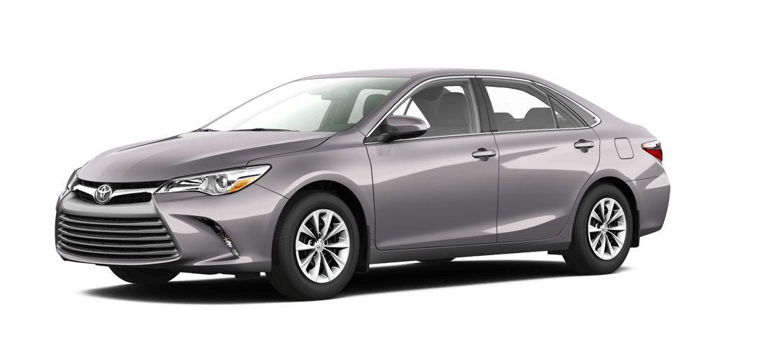 2017 camry and camry hybrid toyota canada. Black Bedroom Furniture Sets. Home Design Ideas