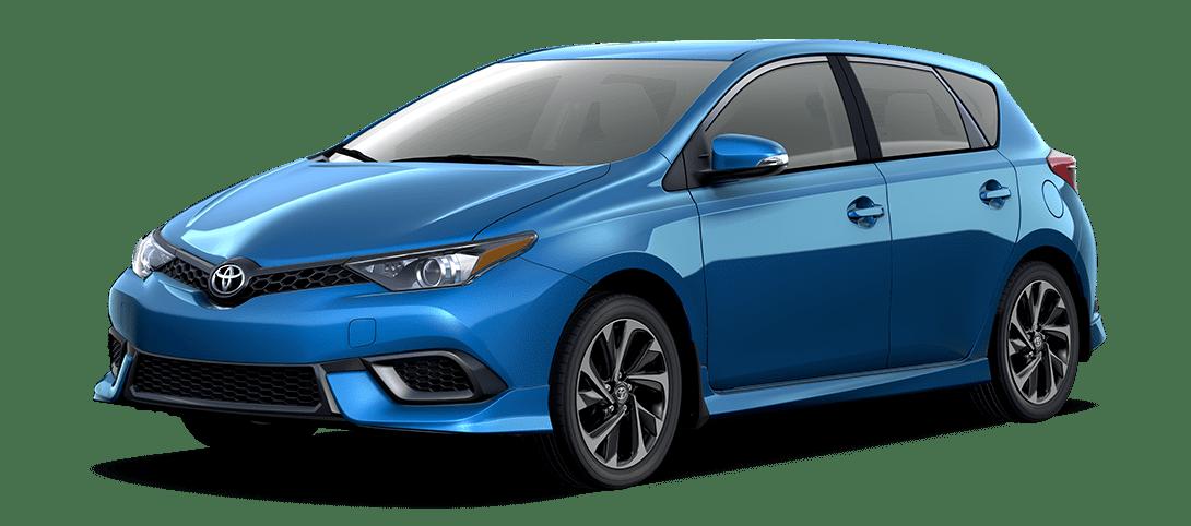 2018 toyota build. Wonderful Toyota 2018 Toyota COROLLA IM 6M With Toyota Build