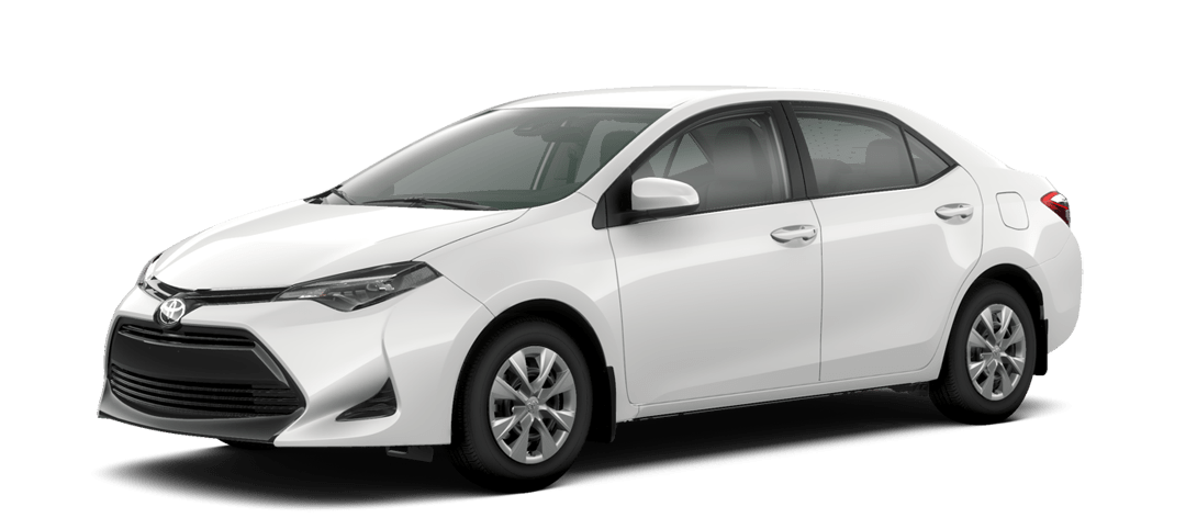 2019 12th Gen Toyota Corolla Leaked Page 29 Toyota Nation Forum