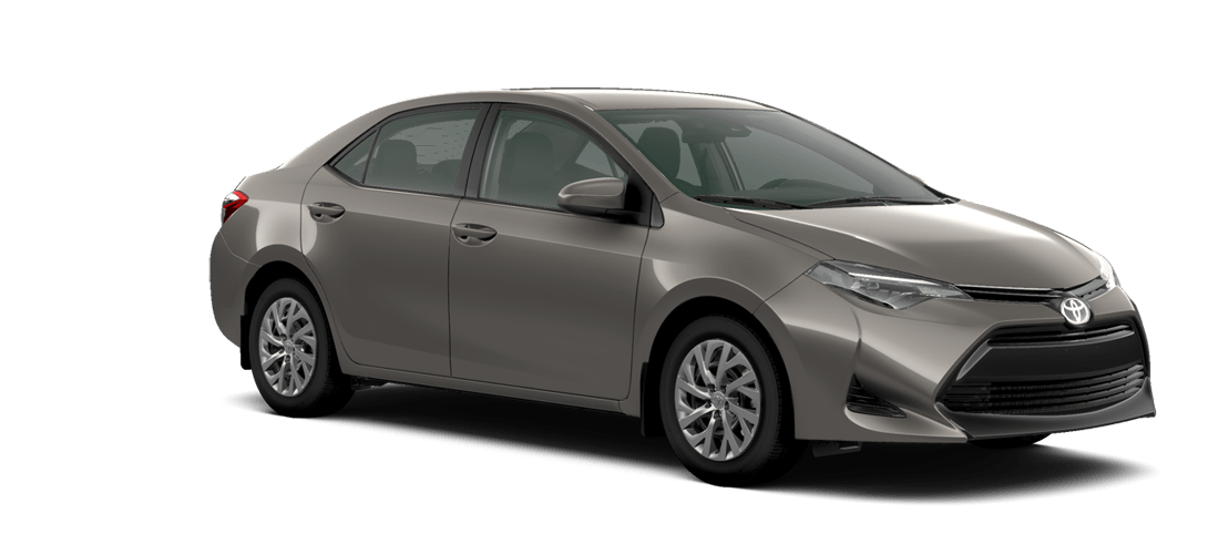 ascent corolla hatchback detail toyota petrol sport hatch automatic