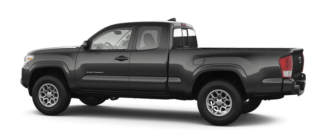 leitner tocoma short bed cargo rack for peden product tacoma toyota system active