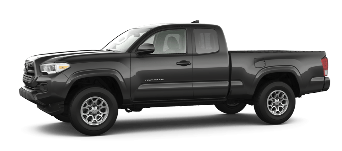 inventory tacoma labrador and toyota sale new newfoundland gander in for