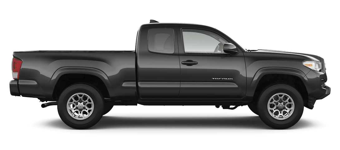 tacoma trd cars autotrader sale sport used for toyota nationwide