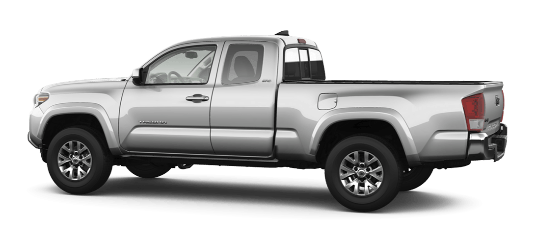 trd sport toyota chilliwack inventory in new double pickup tocoma cab tacoma
