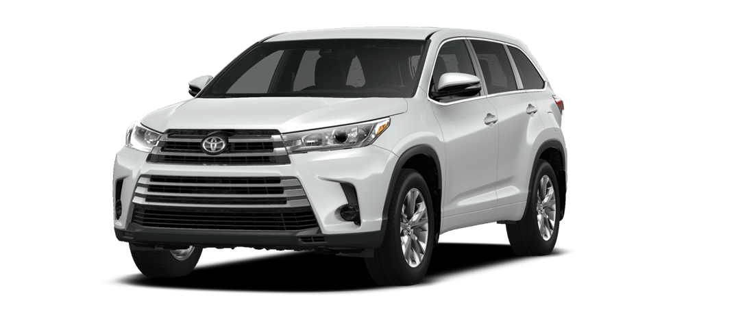 wk toyota sale upper new xle htm at highlander in vehicle hamilton for james