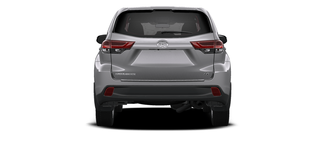 legal factor of toyota prius Learn more about the oem parts that make up your car, truck or suv always use genuine toyota parts.
