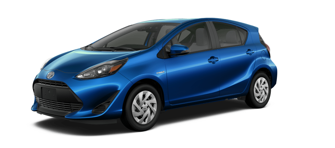 and information zombiedrive photos toyota prius c