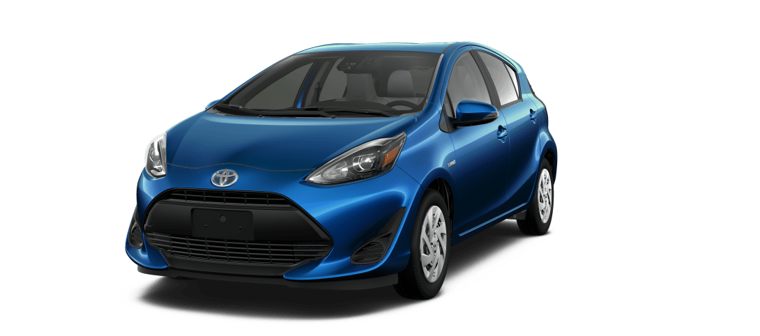 escondido three toyota prius hatchback new inventory in c fwd