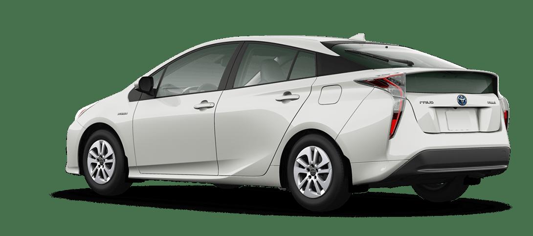 toyota prius car history carbycar model next honest review john