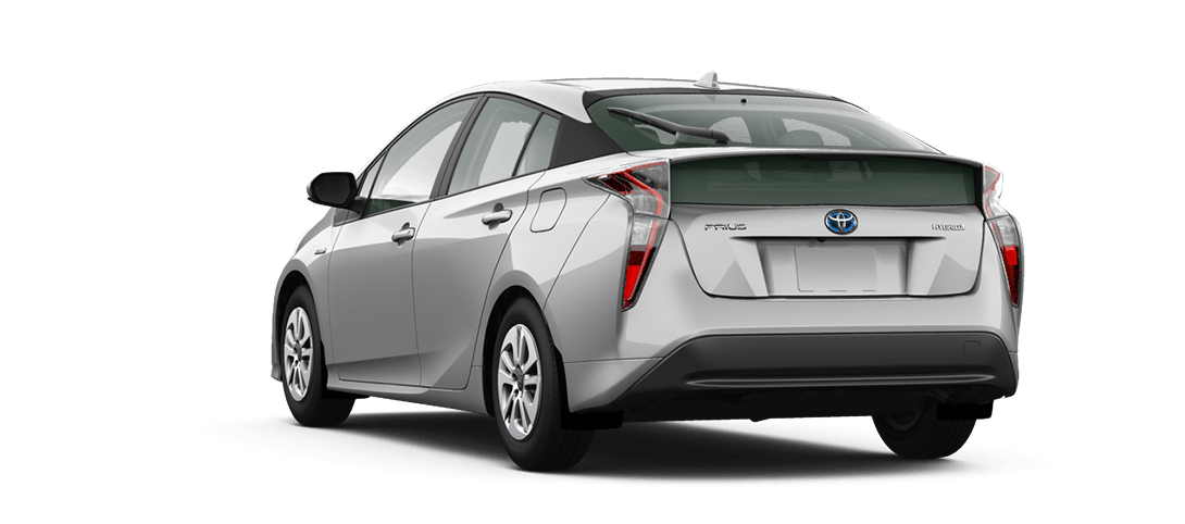 the en legit motorchase seems this toyota is prius new phv leaked