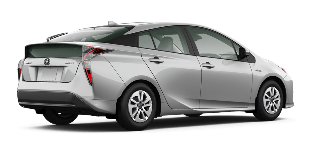 prius build toyota ireland models json personalise new your perfect create to cars hybrids hybrid tcm index