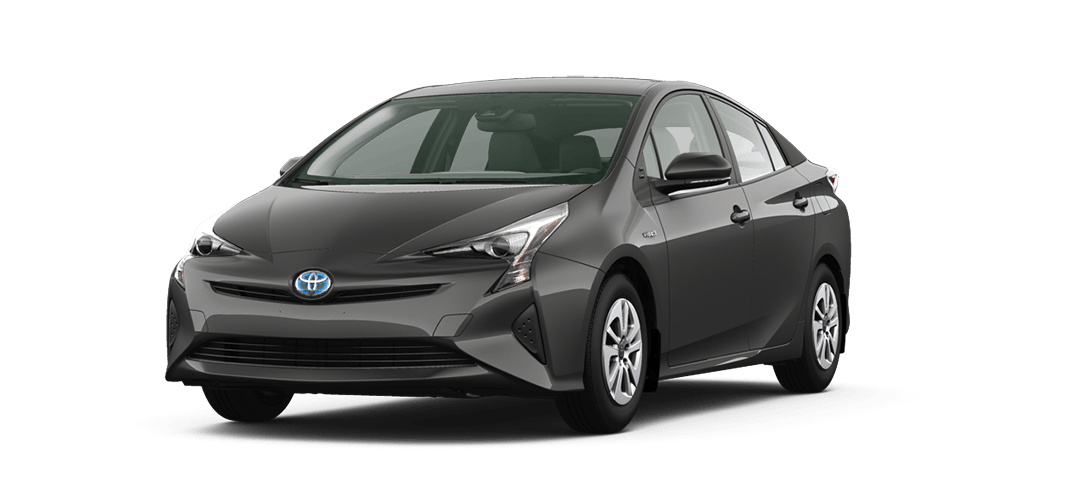 with a prius kick new autos mpg toyota little review interior index