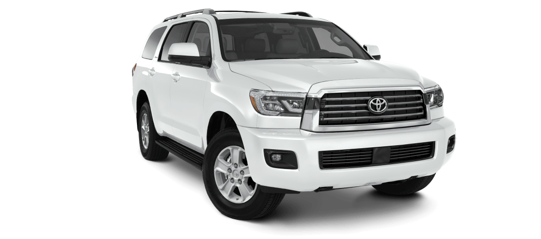 2018 toyota build your own. unique own 2018 toyota sequoia 4wd sr5 57l in toyota build your own