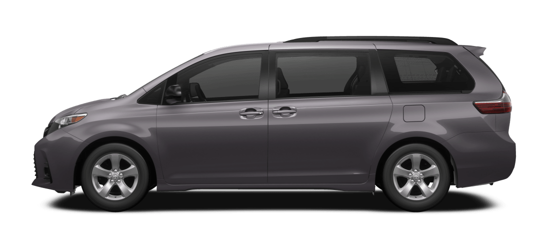 call only toyota tel hqdefault sienna watch price