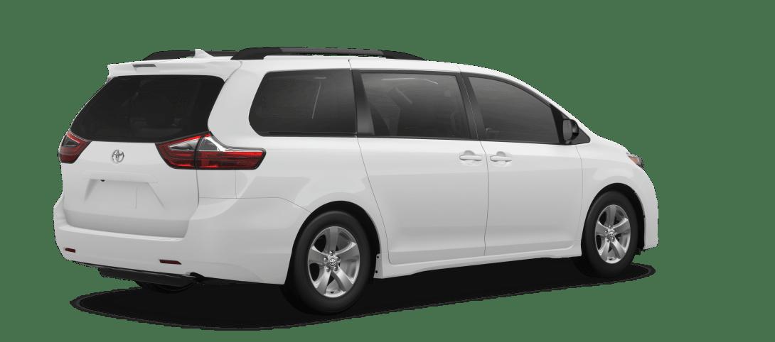 2020 sienna minivan toyota canada 2020 sienna minivan toyota canada