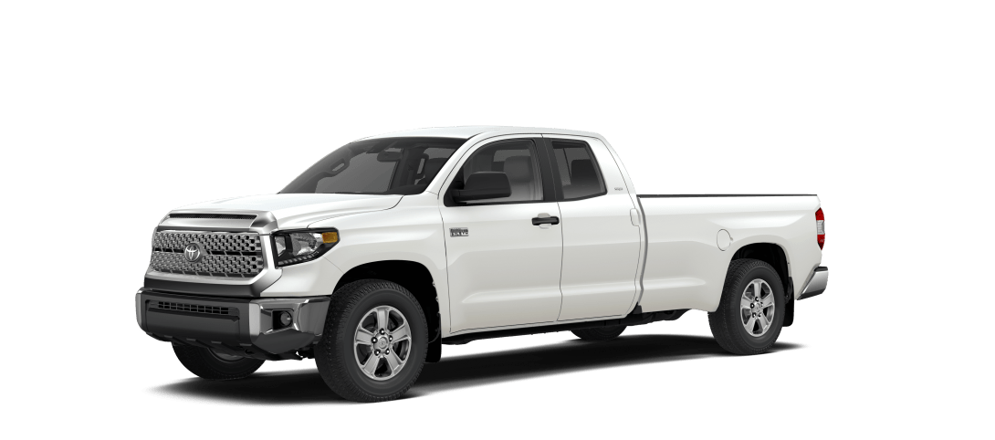 2018 toyota build. exellent toyota 2018 toyota 4x2 tundra dbl cab long sr 57 throughout toyota build c