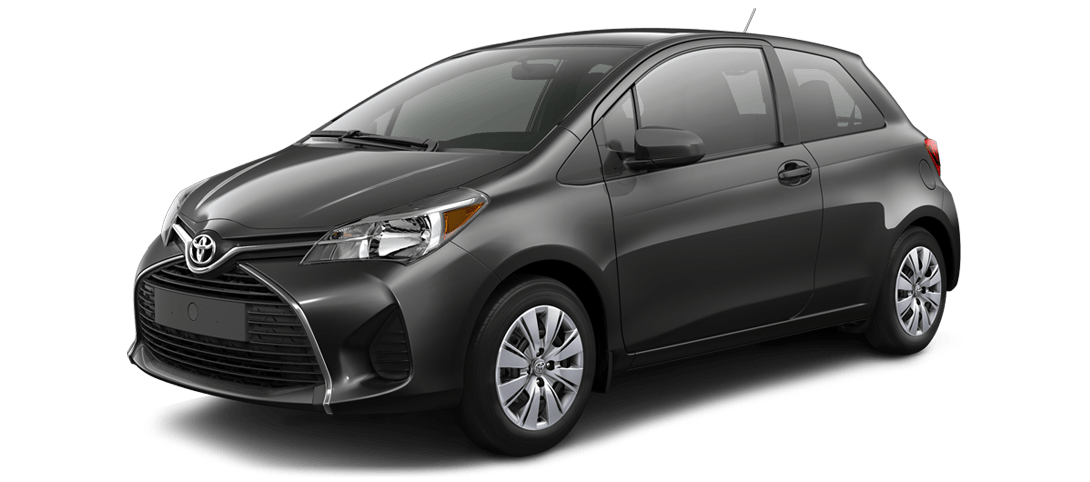 yaris hatchback 2017 toyota canada. Black Bedroom Furniture Sets. Home Design Ideas