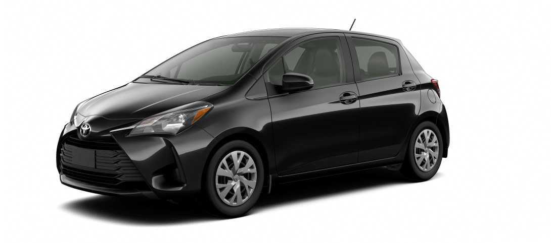 from guide a toyota articles en b car the hatchback to yaris