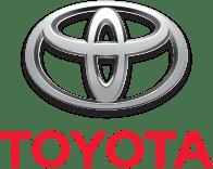 Toyota Tân Cảng