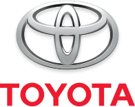 Toyota Toyota Canada - Voitures, camions, VUS, hybrides et multisegments neufs