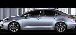 Toyota Build And Price >> Build And Price Toyota Canada