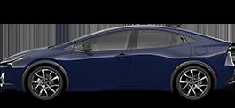 Prius Prime