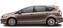 Toyota Build And Price >> Build And Price Toyota Canada