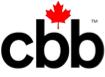 Canadian Black Book logo